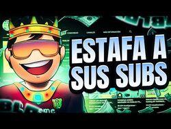 EL_YOUTUBER_que_ESTAFA_a_sus_seguidores_(Android_Fasito)