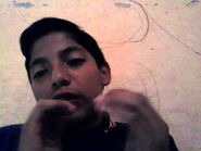 Mi primer video-2