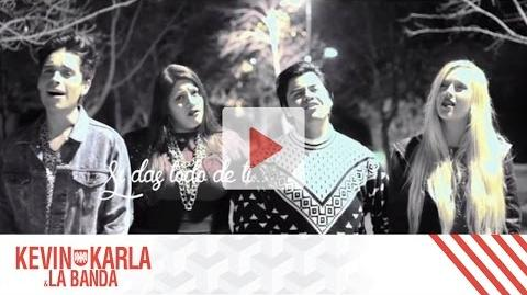 All_Of_Me_(Spanish_Version)_-_Kevin_Karla_&_La_Banda_ft._Vesta_&_Dani_Ride_(Lyric_Video)