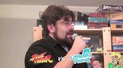 Top_E3_Rumors_You_MISSED_--_Wackygamer