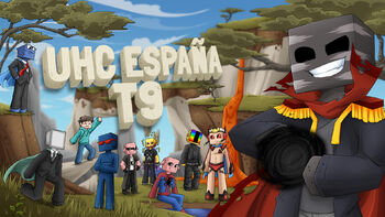 UHC España Temporada 9.jpg