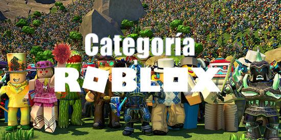 CatRoblox.jpg