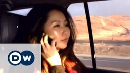 Coming_home_to_Mongolia_DW_English