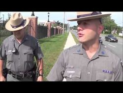 Cop_Gets_Shut_Down_by_His_Sergeant