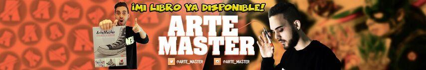 Banner ArteMaster.jpg