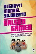 Portada salseo-gamer mangel 201501130956.jpg