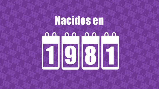 CATNacidos1981.png
