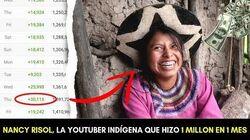 LA_VERDAD_DETRÁS_DE_NANCY_RISOL_Y_COMO_LOGRÓ_GANAR_MILLONES_DE_SUSCRIPTORES