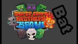 Let's_Play_Super_Craft_Bros_-_A_GOOD_START