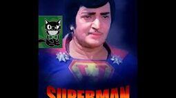 Telugu_Superman_Películas_que_hacen_decir_WTF?!