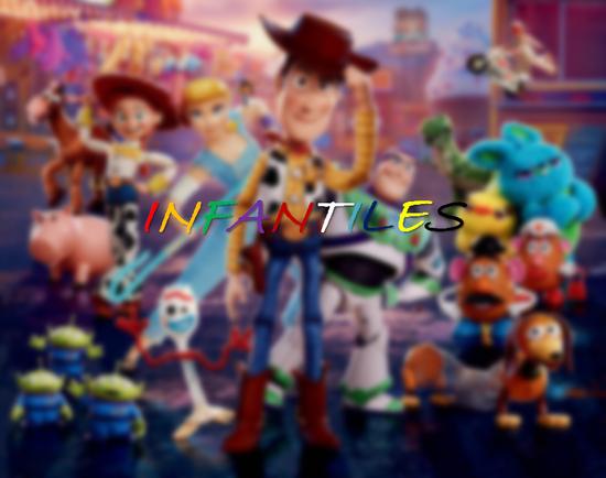 Infantiles.png