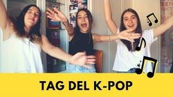 TAG_DEL_K-POP_3otakusenraya