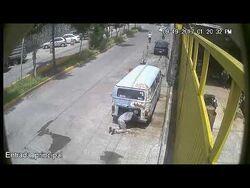 Terremoto_19_de_Septiembre_CDMX_(Camara_de_seguridad_)