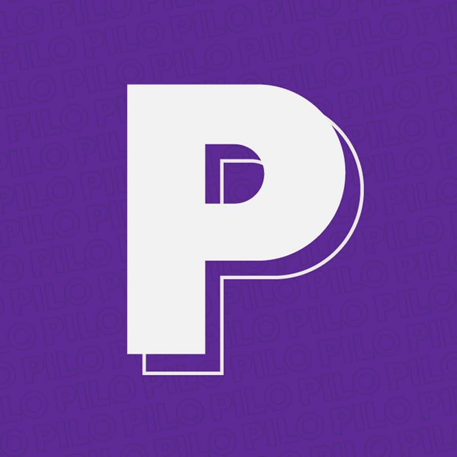 PiloYT.jpg