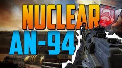 Nuclear_en_Hijacked_-_Las_rachas_de_BO2