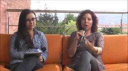 Reviva_el_videochat_PríncipesOscuros_¿cómo_identificar_a_un_maltratador?
