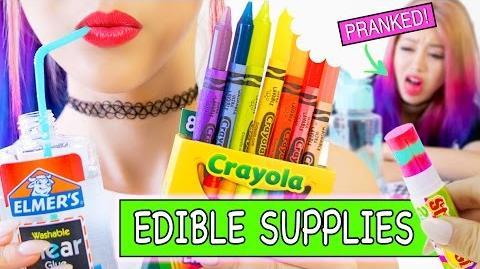 DIY_Edible_School_Supplies_-_8_Pranks_for_Back_to_School