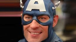 16_Actors_Who_Were_Almost_Superheroes