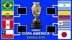 Futuro_Campeón_COPA_AMERICA_2019_-_PREDICCIÓN