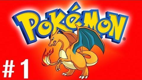 Pokémon_Edición_Roja._Ep_01_¡Te_elijo_a_ti,_Razor!