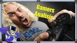Gamers_Intentando_Analizar