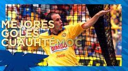 Los_mejores_goles_de_Cuauhtémoc_Blanco