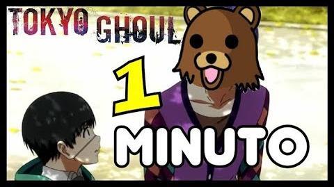 Tokyo_Ghoul_en_1_minuto