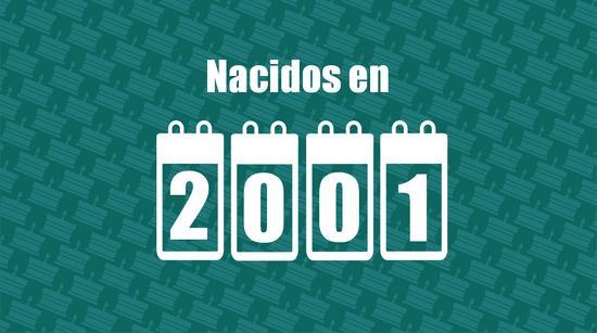 CATNacidos2001.png