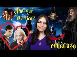 Preguntas_de_Harry_Potter_que_pensabas_que_no_tenían_respuesta_2