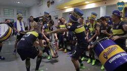 La_intimidad_de_Boca_campeón