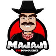 Majajithemanquewes