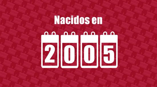 CATNacidos2005.png