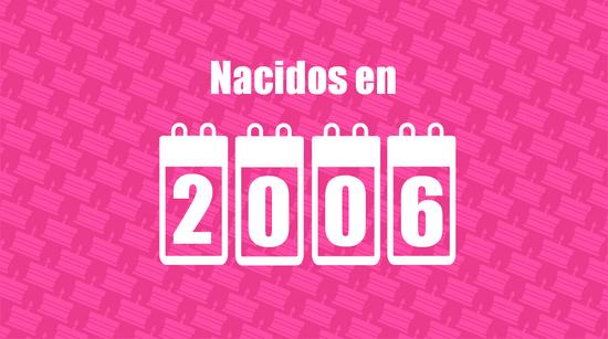 CATNacidos2006.png