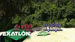 Exatlón_México_Capítulo_1_19.ago.19