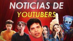 QUE_NOS_DEJÓ_ESTE_PRINCIPIO_DE_AÑO_EN_YOUTUBE_-_Noticias_de_Youtubers