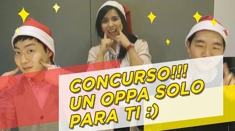 UN_OPPA_DE_REGALO_SOLO_PARA_TI!!!!!