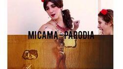 Mi_Cama_-_Karol_G_(parodia)_ANTHONY_SWAG