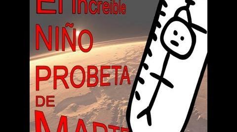 Esquizocuentos_-1_El_increíble_niño_probeta_de_marte.