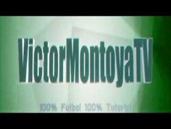 Intro_(VictorMontoyaTV)