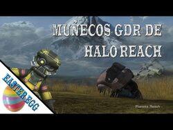 Halo_Reach_Easter_Egg-_Muñecos_GRD