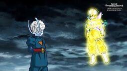 Dragon_Ball_Heroes_Capítulo_17_(Adelanto_Completo)_Daishinkan_Sama_vs_Hearts_-_Goku_en_Peligro
