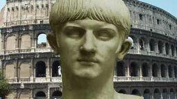 Coliseo_de_Roma