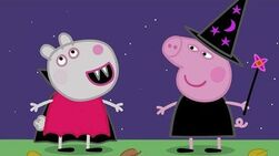 Peppa_Pig_Official_Channel_Peppa_Pig's_Best_Halloween_Party!