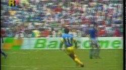 92_Aniversario_del_Club_América