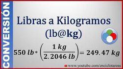 Convertir_de_Libras_a_Kilogramos_(lb_a_kg)