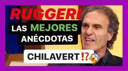 Oscar_RUGGERI_⚠️_COMO_NUNCA_LO_ESCUCHASTE_🤬_Perfil_Bulos