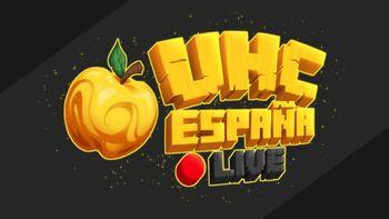 UHC España Live S1.jpg