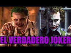 La_VERDAD_del_JOKER_de_JARED_LETO_-_¿Quien_fue_el_mejor_JOKER?