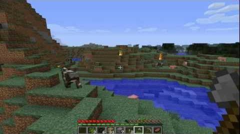 """Minecraft_-_Episodio_1_""""Comienza_la_aventura""""_Manzanas?!?"""