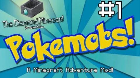 Minecraft_Pokemobs_Adventure_Mod_1_'The_Journey_Begins..'